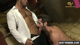 De Gay, Mearse Encima, Probemos Anal, Gay Corrida Facial, Anales Gay
