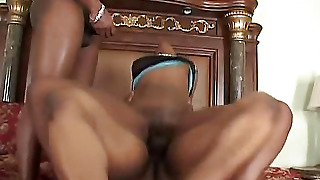 Pussy Black, Shaved Fuck, Sex In The Bed, Black Bed, Naked Black, Fucking Black, Girls In Bed, Naked Fuck