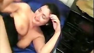 Webcam, Mmf, Step Mom, Cheating Wife, Wife, Couple, Cougar, Amateur, Milf, First Time, First Timer