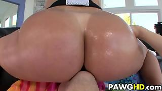 Ass Boobs, Big Ass Porn, Butt Booty, Bigbutt White, Big Boobs Blowjobs, Assblowjobs, Fat Oral, Big Cock Fat