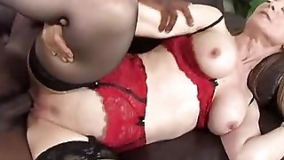 Nina, Group, Black Group, Group Black, Ninahartley, Nina Hartley Black, Interracial Black, Interracia L, Blac K, Nina Hartley Vs