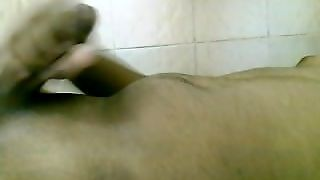 Cock, Indian Cock, Young At Home, Indian Big As, Young Gay Solo, Young Black Cock, Gay Black Big Cock, Watching Gay Porn