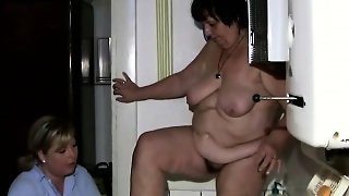 Granny Lesbian, Mature Hairy, Bbw Lesbian, Mature Bbw, Nurse Granny, Mature Grannys, Mature Granny Bbw, Mature Very Hairy, Lesbian Mature Nurse, Lesbian With Granny