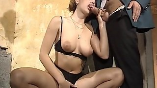 Europorn Lc - Full Movie