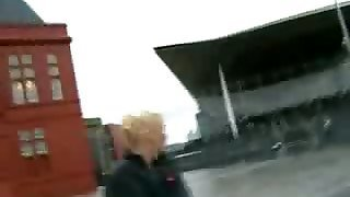 Masturbation Outdoor, Public Uk, Masturbation Hardcore, M Asturbation, Amateur Model, Fucking Public, Public Masturbation Amateur, Outdoor Flasher