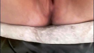 Pussy, Orgasms, Watching, Hd Squirting, Squirting Masturbation, Squirting In Hd, Masturbation Videos, Pussy Masturbation Hd