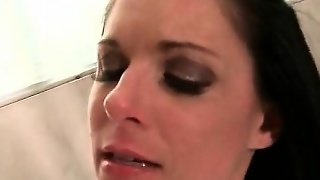 Natural, Natural Teen, Teen And Milf, P O V, Teen Natural, Brunette Hardcore, Blowjob Brunette, Pov Blowjob Milf