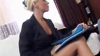 Milf Fuck Young Boys Extreme