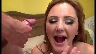 Cumshots, Big, H D, Hd Facials, Bigs Hd, Facialcumshots, Bigfacial, Big H D