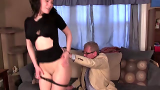 Orgasm Ass, Erotic Spanking, Big By, Fetish Ass, Orgasm In Car, Spanking And Orgasm, Around Big Ass, Female Fetish