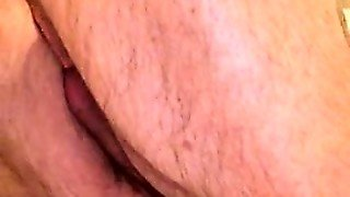 Penis Caning #2