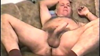Blowjobs Gay, Daddies Gay, Big Cocks Gay, Handjobs Gay
