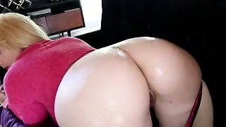 Big Cocks, Victoria, Teen Big Butt, Blonde Blowjob Teen, Blow Job Big, I Like Big Cocks, Blonde Teen Couch, Big Couch