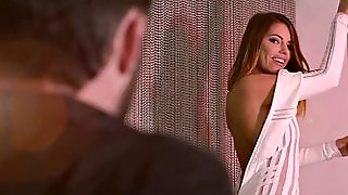 Teenfidelity Adriana Chechik Creampied For Cash