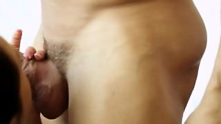 Hd Passion-Hd - Hot Teen Sabrina Banks Takes The Dick Deep