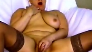 Adult Cams Cams Sex