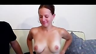 Young 18, Real Tight, Anal Too Tight, Homemade Ana, Fuck His Ass, Anal Ass Teen, Amateur Teen G, Fuck With Young