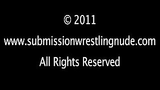 Gay, Hunks, Mixed Wrestling, Straight Guys, Sex Wrestling, Wrestling, Oil Wrestling