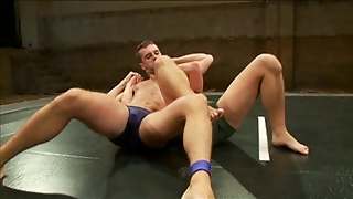 Gym Gay, Battle, Fuck Muscle, Anal Sport, Workout In The Gym, Wrestling Gay Muscle, Ana Lgay, Strap Gay