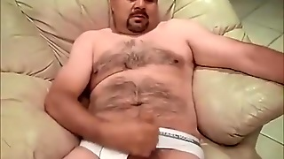 Gay Amateur, Gay Bears, Masturbation White, Latino Bear, Latino Bears, Amateur Gay Latino, Jerking Amateur, Bear S, White Amateur, New Masturbation