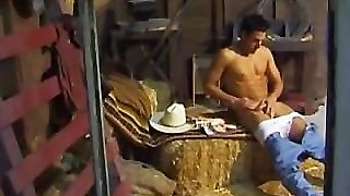 Fetish, Cumshot, Smooth, Hunk, Solo, Solo Male, Stud, Jerking Off, Gay, Strong Men Com, Athletic