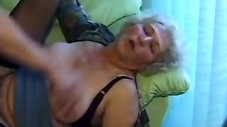 Orgasm Hairy, Granny Big Orgasm, Big Pussy Orgasm, Very Old Mature, There Is Big Tits, Blow Cock, Hairy Cum On, Mature Old Mom