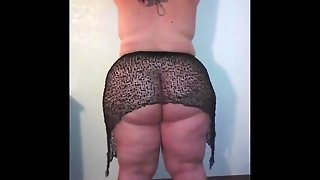 Bbw Fat Ass, Big Fat Bbw, Big Amateur, All About Ass, Real Amateur Homemade, Big Assam, As Big Tits, Amateur Bbw Ass, The Bigtits, Ts Big Tits