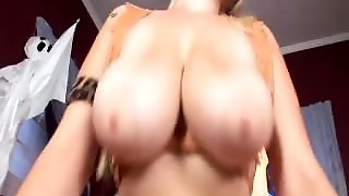 Wild, Big Ass Pussy, Ass Big Tits, Big Milf Ass, Too Big For The Pussy, Hardcore Pussy, Big Ass Do, Busty Blonde Tits