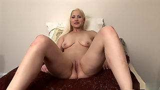 Best Pornstar In Crazy Solo, Big Tits Xxx Scene