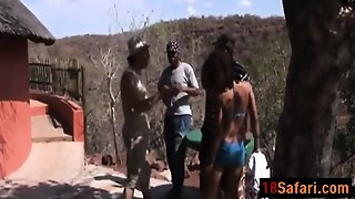 Ebony Blowjob, Black Threesome, Threesome Outdoor, Big Blowjob, Interracial Black Ebony, Blowjo Bblack, Blow Interracial, Black And Rough, Ebony Black Hd, Blow Job Outdoor