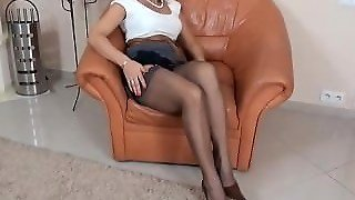 Mother, Milf Mom, Mom Nylons, Mother And Mom, Mom Vs Mother, M I L F, Milf And Mother, Mo'm, Nylons Mom, Mother Nylons