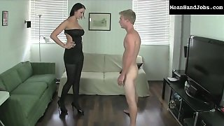 Foot Fetish, Hand Job, Foot Handjob, Handjob Fetish, Femdom Foot Fetish, Handjob Foot Fetish, Wins, Stockings Footfetish, Hd Handjob.com, Ball Busting Fetish