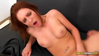 Tits, Cum, Boobs, Hd, Bj, Job, Ass, Hot, Blow, Suck, Fuck