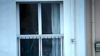 A 2Nd French Neighbor 4G 2017-03-17