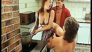 Hairy Retro, Big And Hairy, Lingerie Brunette, Hardcorehairy, Brunette Retro, Vintage Hardcore Hairy, Bigcumshot, Big Cock In