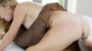 Taylor Whyte Blacked