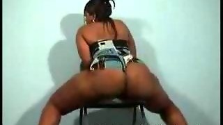 Bbw Ebony, Butt, Bbwass, Big Asss, Ebonybbw, Butt Booty, Big Ass Do, Really Big Ass, Bbwbooty, Big Assn