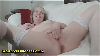 Make Up, Toying, Letstryanal, Mature's, Anal Up, Anal Granny's, What's Up, An Al Granny