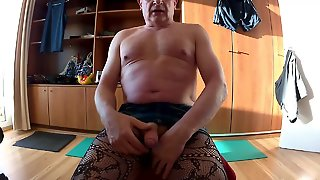 Amateur Webcam, Crossdresser Webcam, H D Gay, Amateur Strip Tease, Crossdresser Striptease, We'd Hd, Im Gay, Amateur Handjob Gay