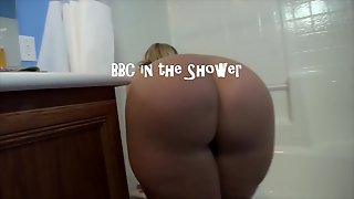 Showers, Hd Videos, In The Shower, Wife In Shower, Big Boobs, Wife Bbc, Interracial, Mrs Siren, Big Butts, Wife Sharing, Wife In The Shower
