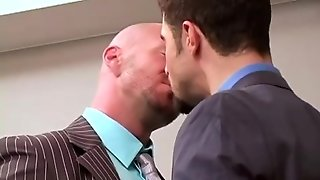 Cock Sucking, Riding A Cock, Riding Brunette, Ridi Ng, Domination Riding, Anal Brunette Office, Sucking Office, Analrimming