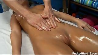 Old Porn Movies, Massage For Body, Fucked While Massage, 18 Vs Old, Hard Core Massage, Sexy Hard, Fucked Videos, Sexiest Videos, Old Sex Porn, 18Year Old Sex