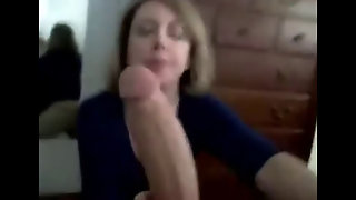 Mom Spoiled Not Her Son -