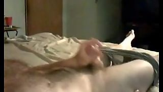 Solo Male, Masturbate, Hand Job, Masturbation, Jerk Off