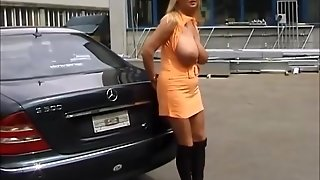 German Big Tits, Mature Big, German Amateur Mature, Public Big, Mature Natural Big Tits, With Big Boobs, German Natural Boobs, Big Boobs German