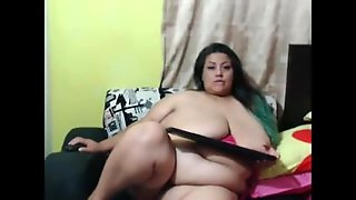 Big Natural, Bbw Natural, Natural Bbw, Latinbig, Big Tits Out, Lati N, Some Big Tits, Very Big Natural Tits, Natural Tit's, Big Tits M