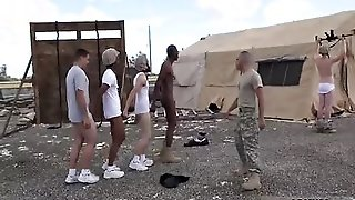 Army Naked Husband Photo Gay First Time Time To Deal