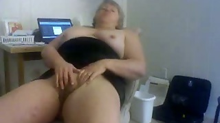 Webcam Mature, Mature On Webcam, M Ature Webcam, Web C Am, Webcam With Mature