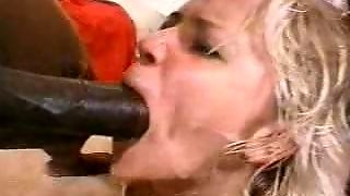 Gangband, Gang Band Interracial, Rubia Anal Hd, Rubias Milf, Rubias Interracial