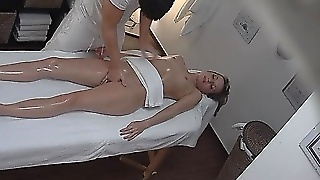 Hot Babe, Amateur Hd, Babe Hd, Hd Amateur, Wetpussy, Pussy Amateur, Wet And Hot, Babe Brunette
